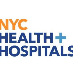 Brooklyn Emergency Room Worker Accused of Stealing and Selling Patients' PHI