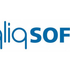 QliqSOFT Launches Snap & Fax Service to Integrate Faxing Capability into its Secure Messaging App