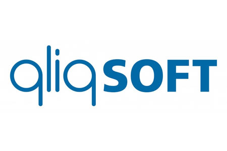 QliqSOFT News