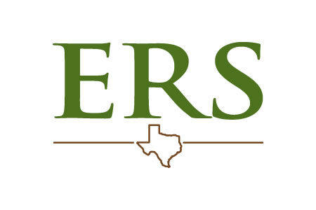 1 25 Million Records Exposed In Employees Retirement System Of Texas Data Breach