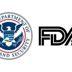 FDA and DHS to Increase Collaboration and Better Coordinate Efforts to Improve Medical Device Cybersecurity