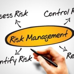 The HIPAA Risk Analysis: Guidance and Tools for HIPAA Covered Entities and Business Associates