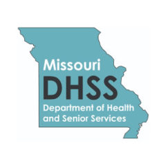 Missouri Department of Health and Senior Services Contractor Improperly Retained 10,400 Individuals' PHI
