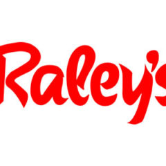 Stolen Raley's Pharmacy Laptop May Have Contained PHI of 10,000 Patients