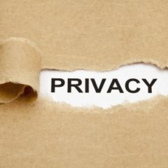 AMIA Calls for Greater Alignment of Federal Data Privacy Rules