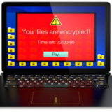 Study Reveals Increase in Ransomware Attacks and 3x Hike in Ransom Demands