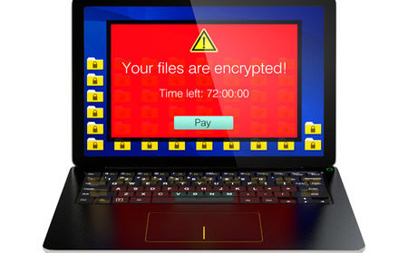 At Least 41 Healthcare Providers Experienced Ransomware Attacks in the First Half of 2020