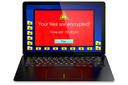 Estes Park Health Ransomware Attack Highlights Risks of Paying Ransoms