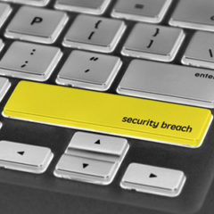 Email Account Breach Impacts Thousands of Choice Rehabilitation Residents