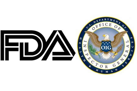OIG Finds Deficiencies in FDA's Policies and Procedures to Address Cybersecurity Risk to Postmarket Medical Devices