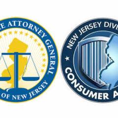 $200,000 Settlement Agreed with Business Associate Behind Virtua Medical Data Breach