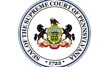 UPMC Data Breach Lawsuit Reinstated by Pennsylvania Supreme Court