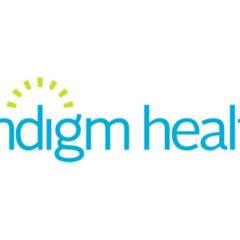Tandigm Health Website Vulnerability Exposed 7,000 Patients' PHI