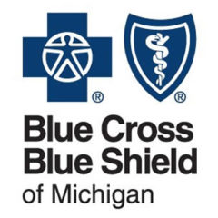 15,000 Customers Notified About Blue Cross Blue Shield of Michigan Data Breach