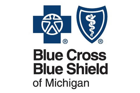 15 000 customers notified about blue cross blue shield of michigan
