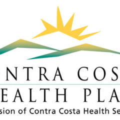 PHI Accessed by Contra Costa Health Plan Contractor Who Falsified Identity to Win Contracts