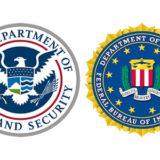 DHS/FBI Issue Fresh Alert About SamSam Ransomware