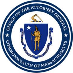Massachusetts Attorney General Issues $75,000 HIPAA Violation Fine to McLean Hospital