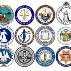 12 State Attorneys General File HIPAA Breach Lawsuit Against Medical Informatics Engineering