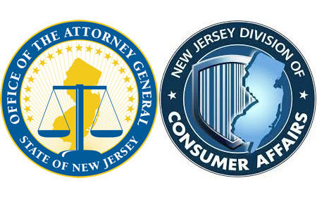 EmblemHealth Pays $100,000 HIPAA Violation Penalty to New Jersey for 2016 Data Breach