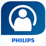 Vulnerability Identified in Philips IntelliBridge EC40/80 Hubs