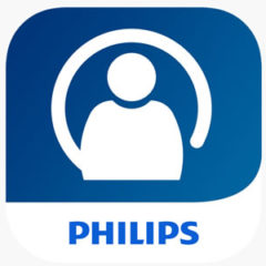 Vulnerability Identified in Philips HealthSuite Health Android App