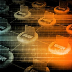 Multiple Rutland Regional Medical Center Email Accounts Hacked