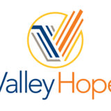 Valley Hope Association Notifies Patients of Email Account Breach