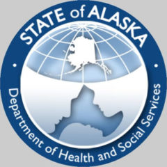 Alaska Department of Health and Social Services Revises 2018 Breach Victim Total from 501 to 500K-700K