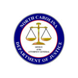 State AG Proposes Tougher Data Breach Notification Laws in North Carolina