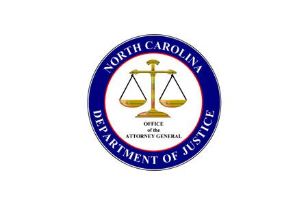 Data Breach Notification Laws in North Carolina