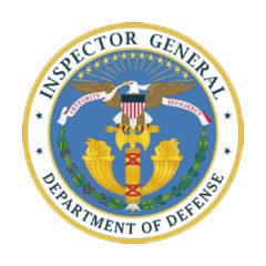 Department of Defense Health Agency Security Failures Placed Patient Health Information at Risk