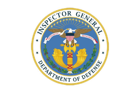 Department Of Defense Health Agency Security Failures Placed