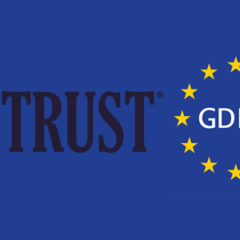 GDPR Incorporated into the HITRUST CSF