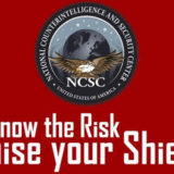 Feds Launch Campaign to Raise Awareness of Cyber Risks Faced by Private Sector Firms