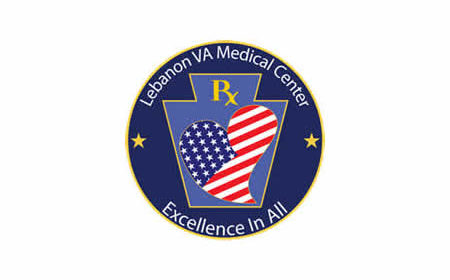 PHI of Almost 1,000 Lebanon VA Medical Center Patients Impermissibly Disclosed