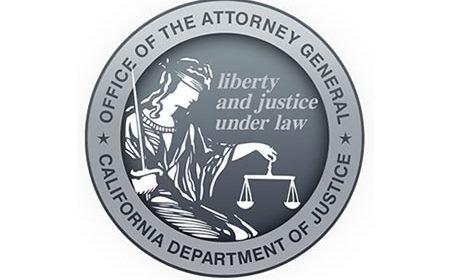 Aetna Settles HIV Status Breach Case with California AG for $935,000