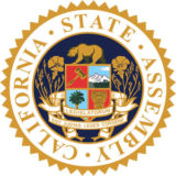 California Bill Seeks to Expand State Data Breach Notification Law