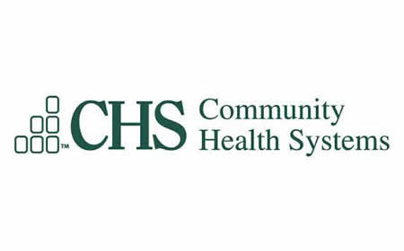 Settlement Reached in Community Health Systems 4.5 Million-Record Data Breach Case