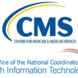 ONC and CMS Propose New Rules on Patient Access and Information Blocking