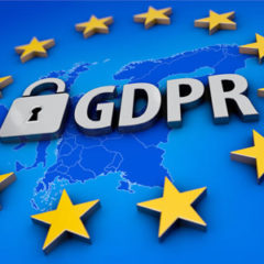 59,000 Data Breaches Reported to GDPR Supervisory Authorities: 91 Fines Issued