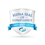 Eagle Consulting Group Confirmed as HIPAA Compliant by Compliancy Group