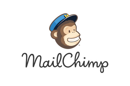Is MailChimp HIPAA compliant