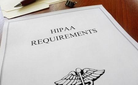 Webinar: 12/17/19: How to Become HIPAA Compliant in 2020