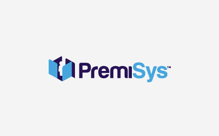 Vulnerabilities Identified in IDenticard PremiSys Access Control System