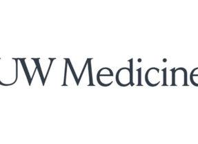 PHI of Almost 1 Million UW Medicine Patients Exposed Online