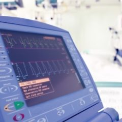 Security Risks of Medical Devices Explored by Check Point