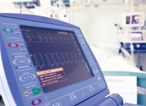 MITA Publishes New Medical Device Security Standard