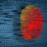 Lawmakers Propose Florida Biometric Information Privacy Act