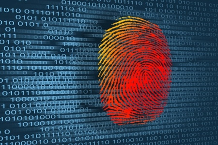 Florida Biometric Information Privacy Act